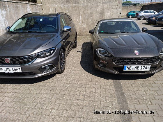 2 Super Autos